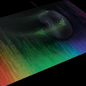 Mouse Pad Razer Mouse Mat Sphex V2