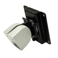 Ergotron LCD Mounting Arms