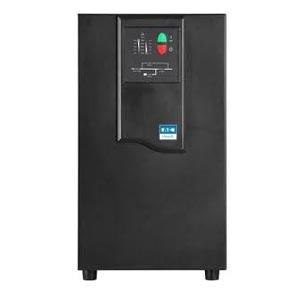 UPS MGE Eaton EDX-1000H NV 1000H 700W