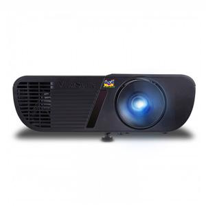 Viewsonic PJD5155 3300 Projector