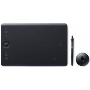 Tablet Wacom PTH-660-N Intuos Pro M, North