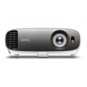 Benq Home Cinema Projector with 4K UHD,HDR,Rec.709 |W1700