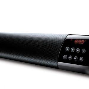 ISOUND-6770Bluetooth Speaker 845620067701