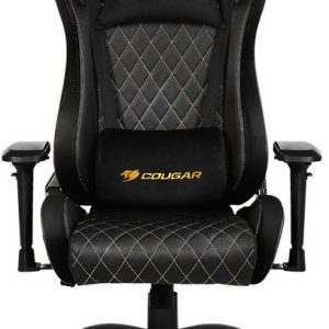 Cougar Gaming Chair ARMOR S ROYAL DELUXE