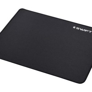 Mouse Pad Cooler Master SWIFT-RX(M) SGS-4120-KMMM1