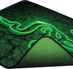 Mouse Pad Razer Goliathus Control Fissure Medium RZ02-01070600-R3M2