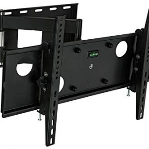 Hay-Tech Full Motion Mount MA3-CP501