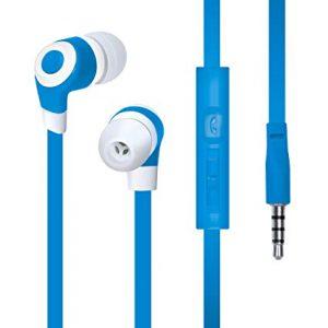 iSound DGHP-5721 BLUETOOTH Speakers 845620057214 EM-55 - 25 PIECE DISPLAY TRAY