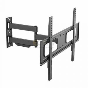 Hay-Tech Full Motion Mount MA2-CP304