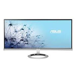 Monitor Asus Screen MX299Q 29″ inch