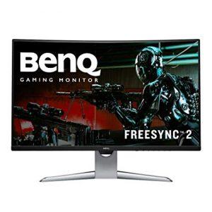 Monitor BenQ Screen EX3203R 32