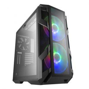 Computer Case Cooler Master S00 MasterCase H500M  MCM-H500M-IHNN-S00