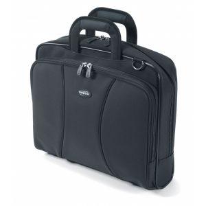 N8938MDicota Start.Up Sub-Notebook bag in modern optics 10
