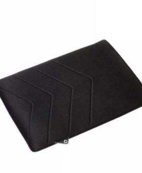 D30249Dicota PadSkin Neoprene sleeve for iPad 2