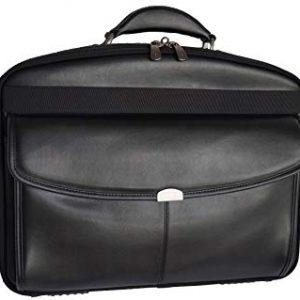 N14598K Dicota Multitrend Laptop Bag 14