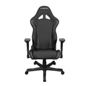 Gaming Chair DxRacer GC-R106-N-W3 (OH/RW106/N)
