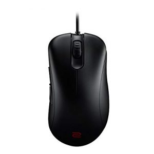 BenQ Gaming Mouse Zowie  EC2-B Gaming Mouse