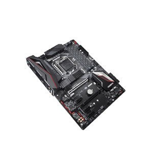 MotherBoard Gigabyte Z390 GAMING X (rev.1.0)