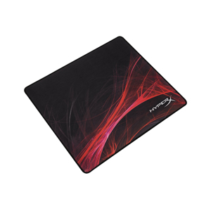 Kingston HX-MPFS-S-L HyperX FURY S Speed Gaming Mouse Pad Large 2years