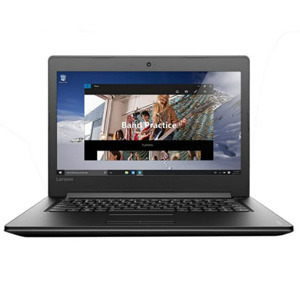 Laptop Lenovo Ideapad Notebook 330-15IKBR 81DE0226ED