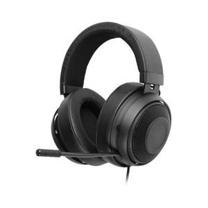 Gaming Headset Razer RZ04-02050400-R3M1 Kraken Pro V2 Oval 2years