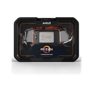 CPU AMD Ryzen Threadripper 2950X
