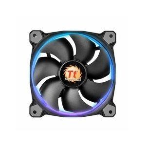 Thermaltake CL-F042-PL12SW-A Riing 12 Fan RGB