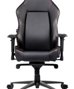 Gaming Chair Hyperx Stealth 2years