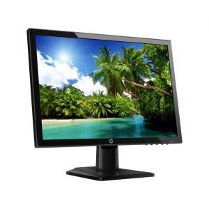 Monitor HP Screen T3U83AA 20KD 19.5