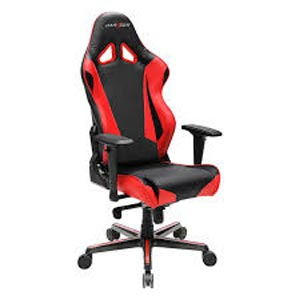 Gaming Chair DXRacer OH/RV001/NR Racing