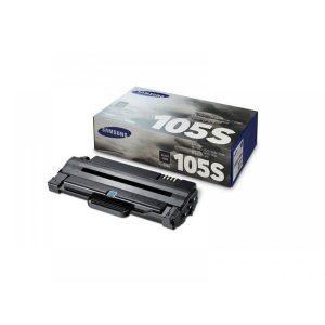 Samsung TOner MLT-D105S/SEE SU776A Toner for ML-1915/2525/2545/2580N,SCX-4600/4623F/4623FN