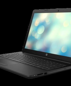 HP Notebook i7 8GB 1TB 2GB NVIDIA 15.6