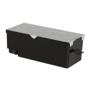 SJMB7500: Maintenance Box for ColorWorks C7500, C7500G	C33S020596