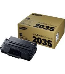 Samsung Toner MLT-D203S/SEE SU908A Toner for SL-M3320/3820/4020, M3370/3875/4070