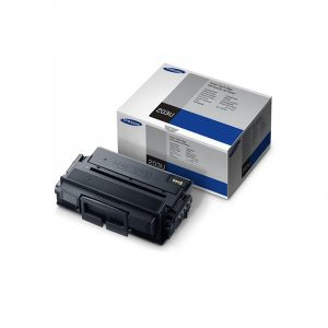 Samsung Toner MLT-D203U/SEE Magpie-N/Rainier-N Toner for SL-M4020, M4070