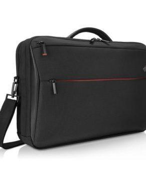 "Lenovo Case : ThinkPad Professional Top-Load Refresh (15.6"") 4X40Q26384"