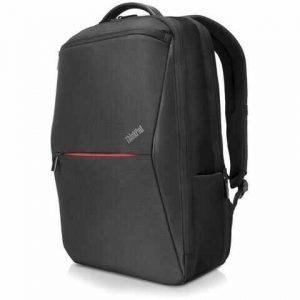 Lenovo Case : ThinkPad Professional Backpack Refresh 4X40Q26383