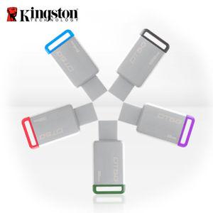 Kingston USB 3.0 DT50 DataTraveler