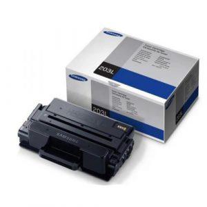 Samsung Toner MLT-D203L/ELS Elbert Toner for SCX-5530N/5530FN