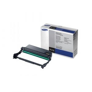 Samsung TOner MLT-R116/SEE SV134A, SV133A