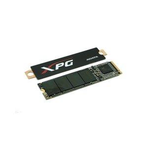 ADATA XPG SX6000 Lite NVME SSD