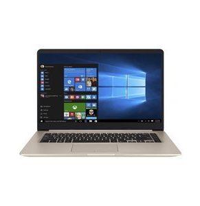 Laptop Asus Notebook S410UF-BV035T I7-8550U 8GB DDR4 512GB SSD MX130 14