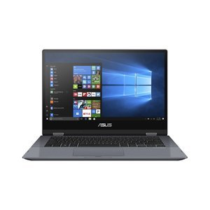 Laptop ASUS Notebook VivoBook Flip 14