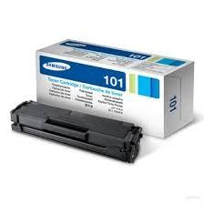 Samsung Toner MLT-D101S/XSG SU705A, SU697A Toner for ML-2160/2160W/3405/3405W