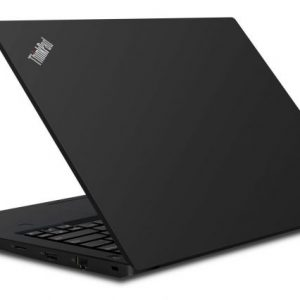 Laptop Lenovo Notebook ThinkPad E490 14