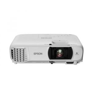 Epson EB-X05 Projector3LCD Technology, XGA, 1024 x 768 ELPAP10 2years