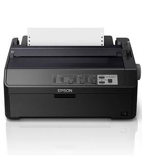 Epson LQ-590IIN Narrow/A4 Dot Matrix printer