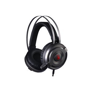 Bloody Gaming Headset G520 Tone Control Surround 7.1