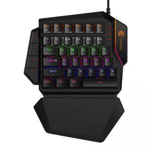 GameSir GK100 Gaming Keypad