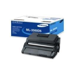 Samsung Toner ML-3560D6/SEE Kestrel Toner for ML-3560/3561N/3561ND